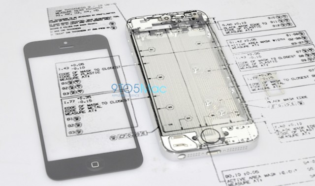 iphone-5-part-leak-schematic-002-640x378