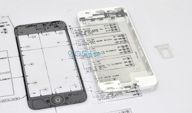 iphone-5-part-leak-schematic-640x378