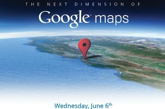 maps-invite