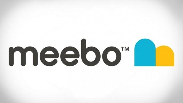 meebo-645x362