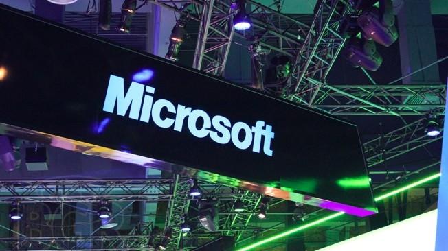 microsoft-sign-bgr-ces2012