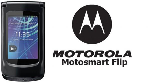 motorola-motosmart-flip1