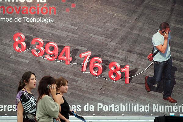 portabilidad-primera-semana_124232