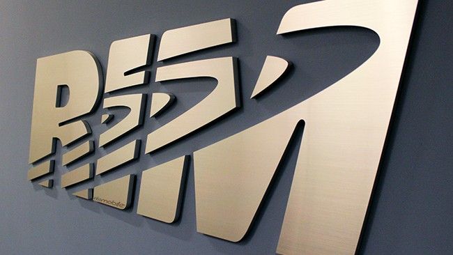 rim-logo-650x366