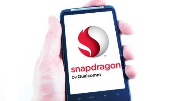 snapdragon_generic-580-75