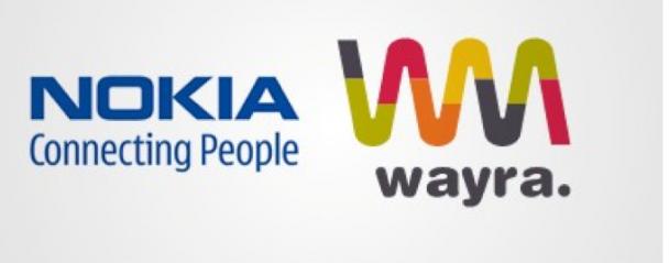 wayra-nokia