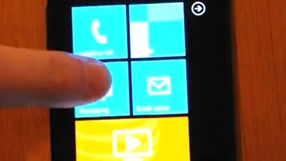 windows_phone_7-5_ataque_sms_1