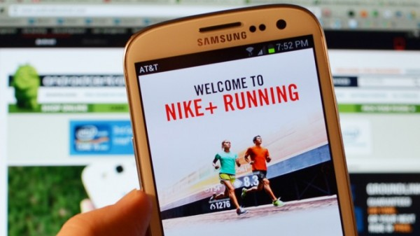wpid-nike-android