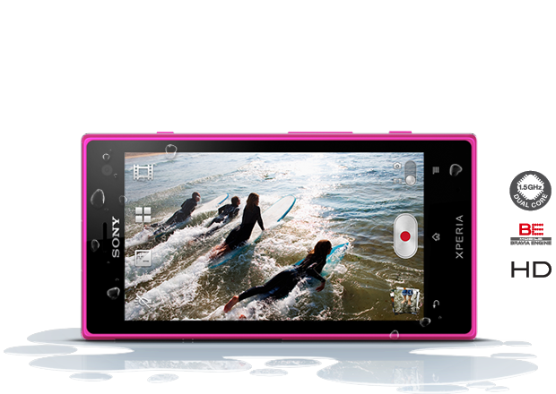 xperia-acro-S-pink-front-android-smartphone-620x440
