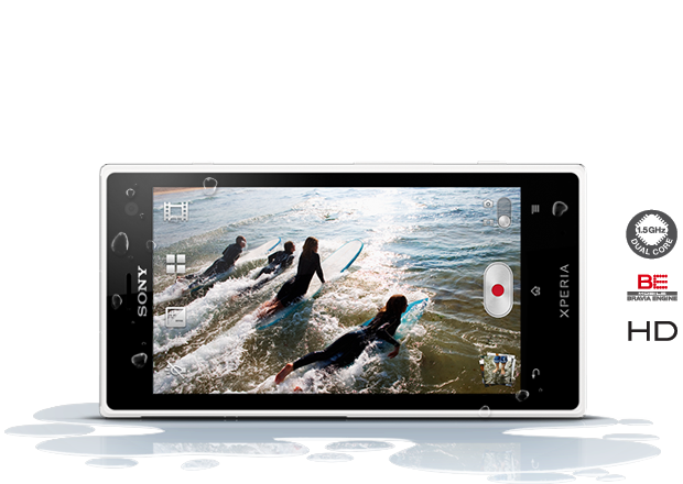 xperia-acro-S-white-front-android-smartphone-620x440