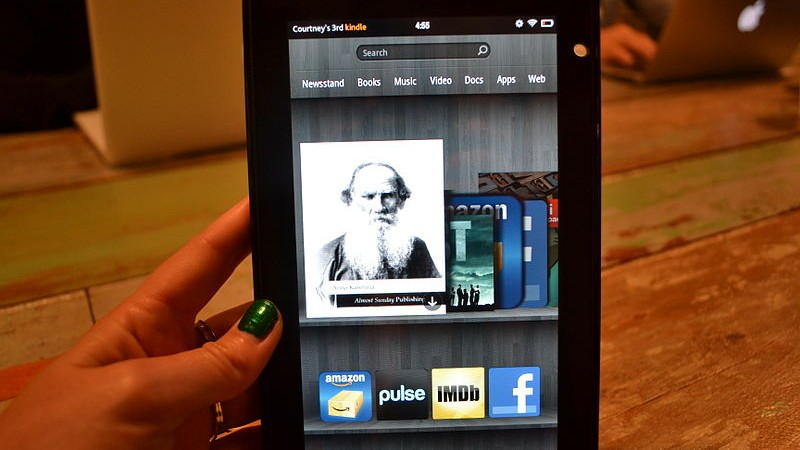 800px-Courtbean's_Kindle_Fire
