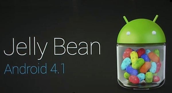 Android-Jelly-Bean-4.1
