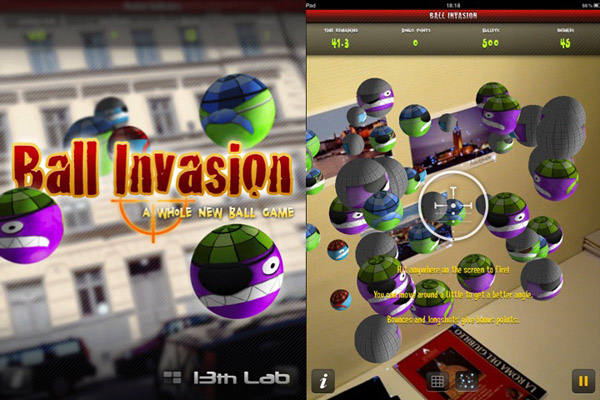 Ball-Invasion-By-13th-Lab