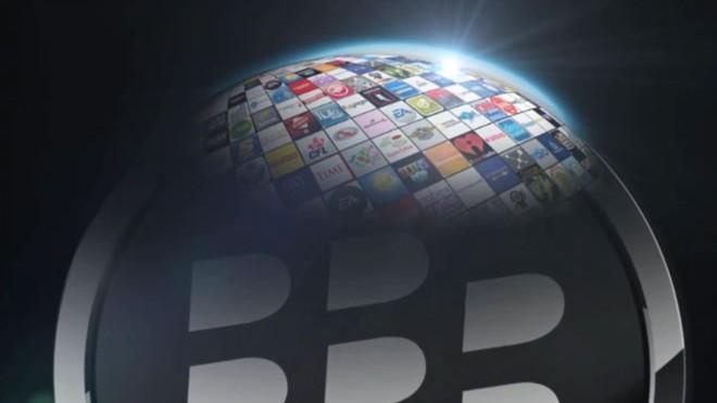 BlackBerry-App-World-2.1