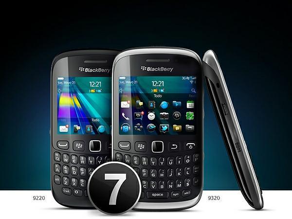 Blackberry+curve+9220+9320+mexico