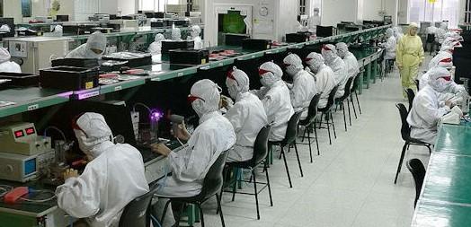 ChineseFactoryWorkers2