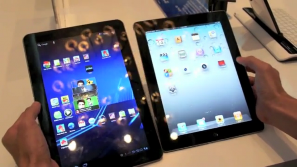 Galaxy_Tab_10.1_vs_iPad_2-1024x576