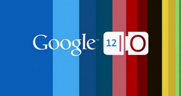GoogleIO-2012