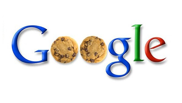 Google_cookies