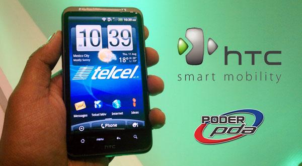HTC-Desire-HD_Mexico_MAIN1