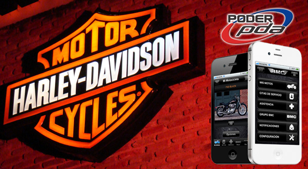 Harley_Davidson_Mexico_iOS_MAIN1