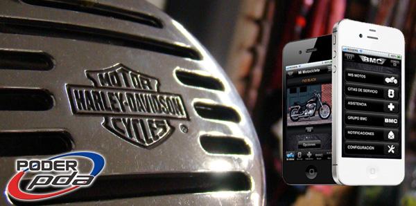 Harley_Davidson_Mexico_iOS_MAIN2
