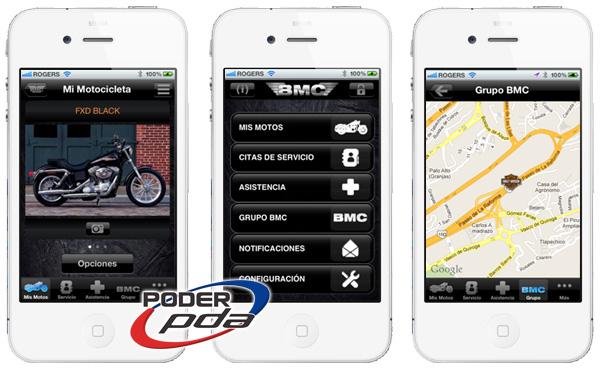 Harley_Davidson_Mexico_iOS_MAIN3
