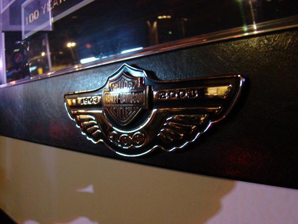 Harley_Davidson_iOS_Mexico_-22