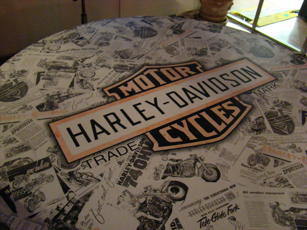 Harley_Davidson_iOS_Mexico_-23