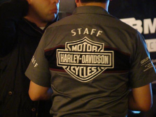 Harley_Davidson_iOS_Mexico_-40