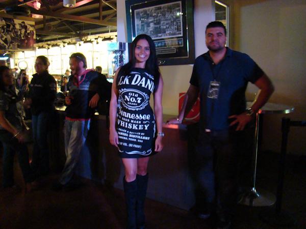 Harley_Davidson_iOS_Mexico_-6