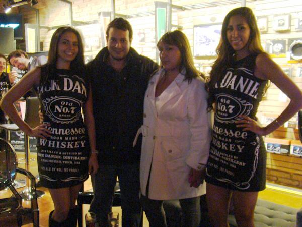 Harley_Davidson_iOS_Mexico_-9