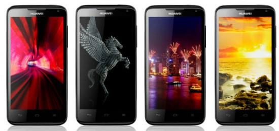 Huawei-D-Quad-550x260