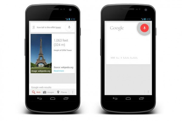 Jelly-Bean-Google-Voice-Search-700x404