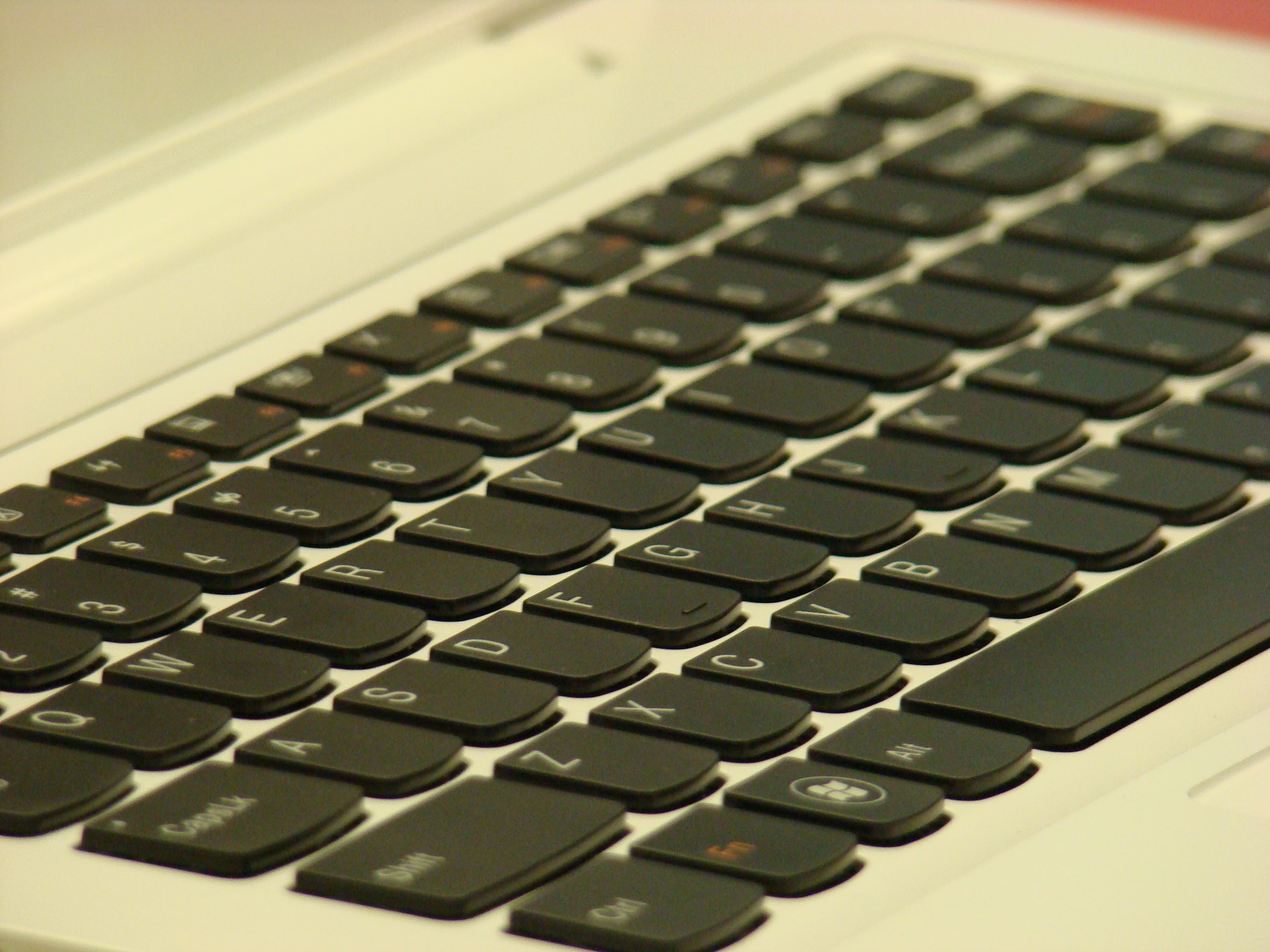 Lenovo Ultrabook 7