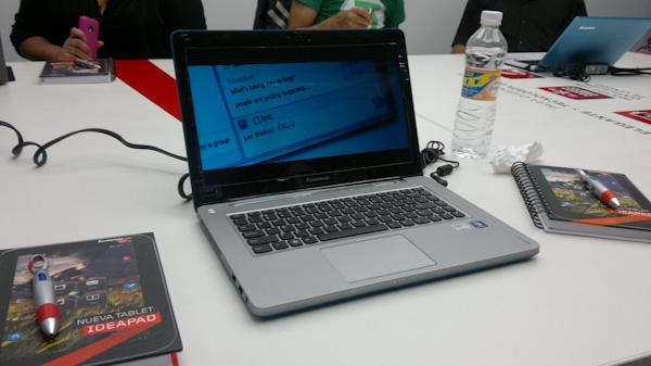 Lenovo_Ultrabook_Mexico_-562