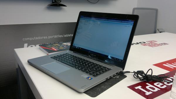Lenovo_Ultrabook_Mexico_-567