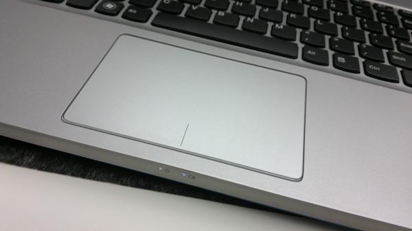 Lenovo_Ultrabook_Mexico_-570