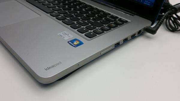 Lenovo_Ultrabook_Mexico_-571