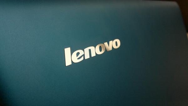Lenovo_Ultrabook_Mexico_-573