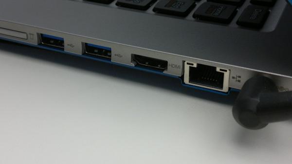 Lenovo_Ultrabook_Mexico_-575