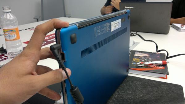 Lenovo_Ultrabook_Mexico_-576