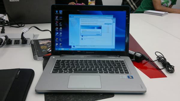 Lenovo_Ultrabook_Mexico_-581