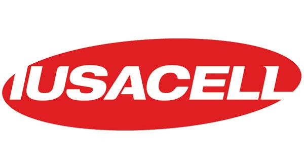 Logo-Iusacell-600x330