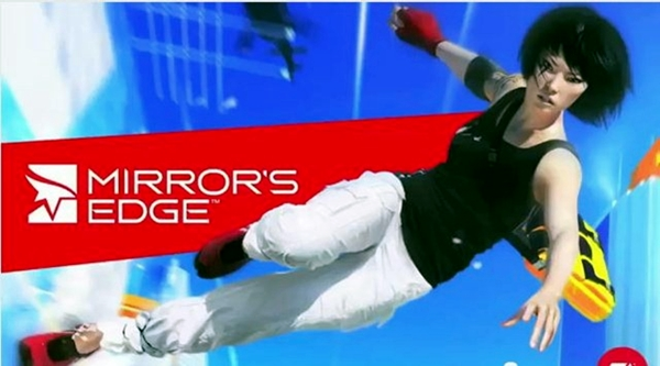 Mirror's_Edge_For_Windows_Phone