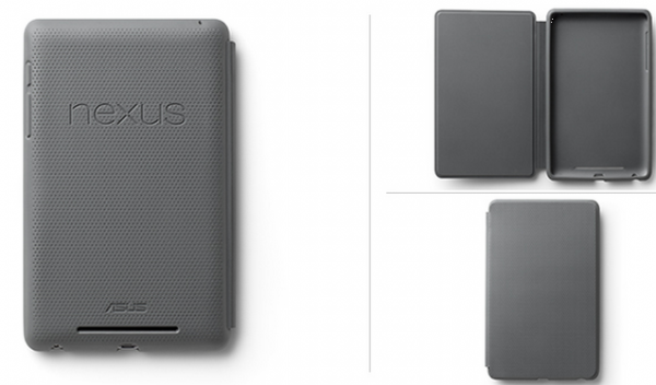 Nexus-7-tablet-cover