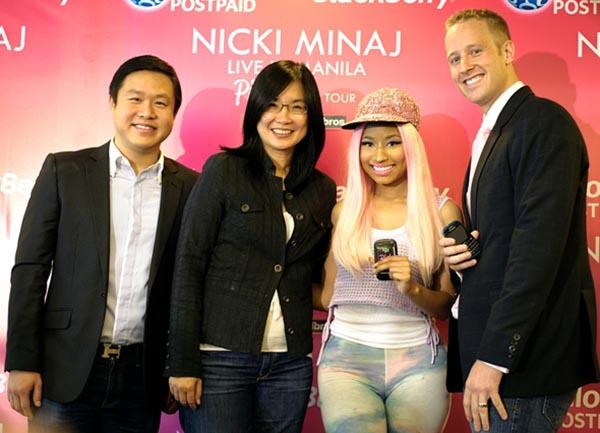 Nicki_Minaj_Press_Con