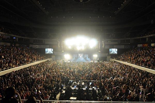 Nicki_Minaj_concert_audience_2