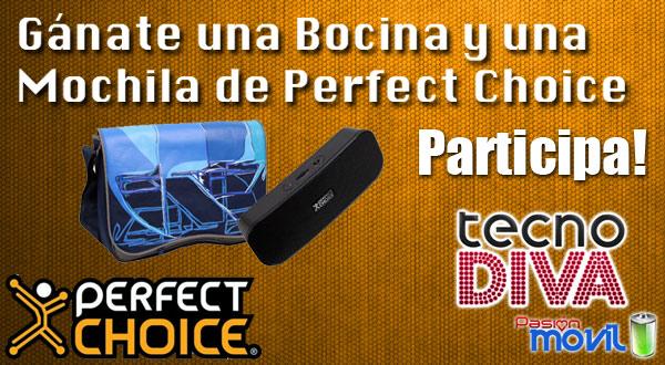 PerfectChoice2012_MAIN