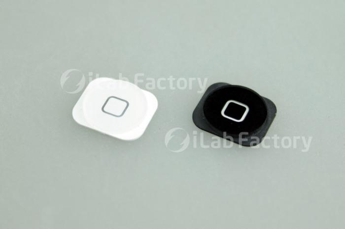 Prototipo iPhone 5 10